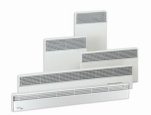 http://www.e-verwarming.be/elektrische-verwarming/elektrische-verwarming.jpg